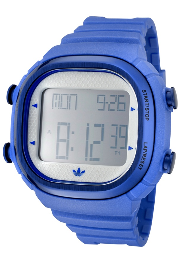 Price:$52.11 #watches Adidas ADH2108, This Adidas sport watch is light, durable and ready to go anywhere.