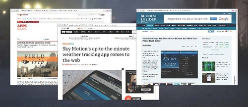 Business Insider, The Verge and The Guardian Turn a Spotlight on SkyMotion