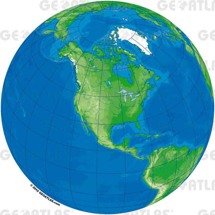 world map globe - Google Search DADu0027s 80th BIRTHDAY PARTY - new google world map printable