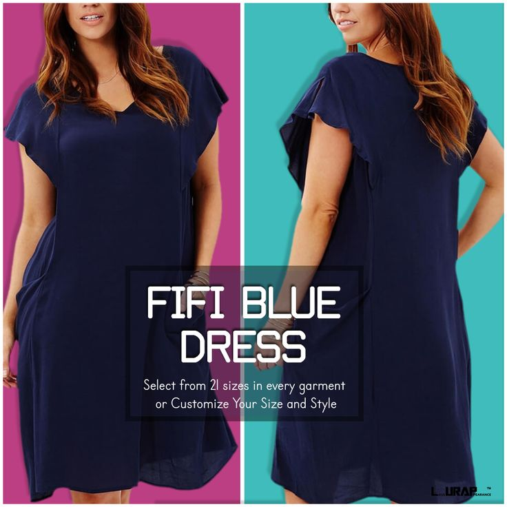 Fifi Blue Dress for women  - Stay prepared as when you'll get ready in 'Fifi Blue Dress' with your classy heels, no doubt you will be submerged with compliments from onlookers.blue dress blue dress navy blue dress shirt blue dresses ★ blue dress ★ dark blue dress blue dress outfit blue dress prom blue dress women plus size blue dress women summer