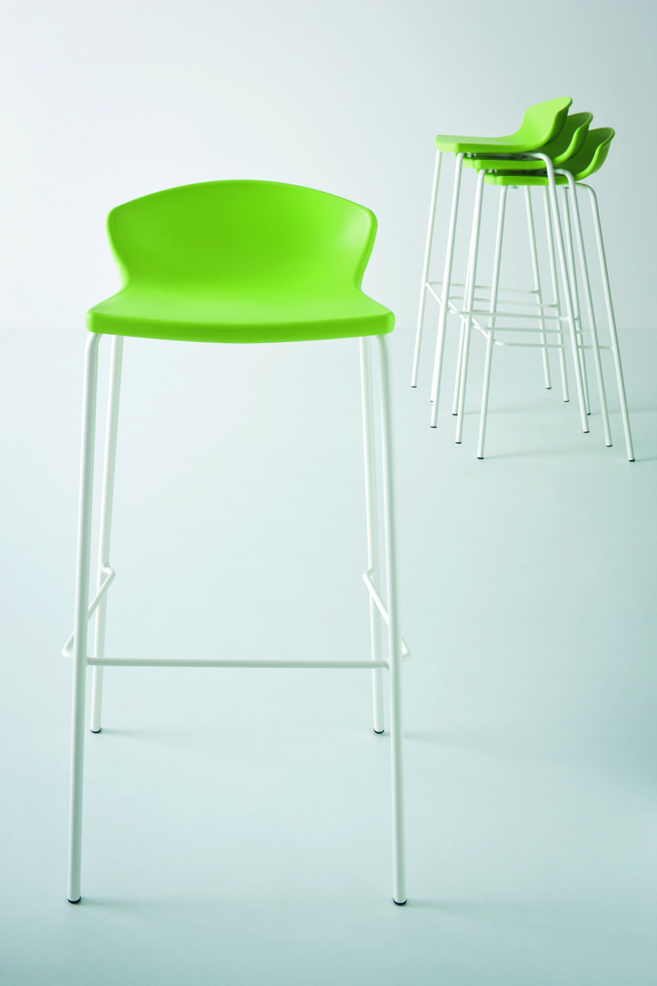 108 Best Images About Seating Barstool On Pinterest High