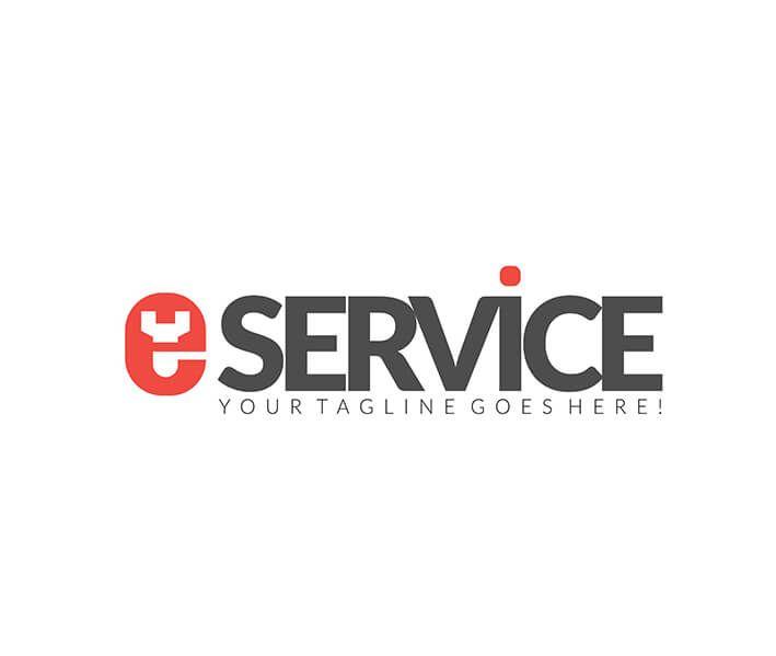 Service Logo Design Service Logo Logos Logos Design