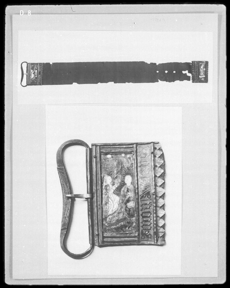 mi07909d08 (960×1200) Germanisches Nationalmuseum Nürnberg, Microfiche-Scan mi07909d08