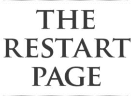 The restart page has full shutdown and reboot sequences for most notable operating systems from the past 20 years or so.