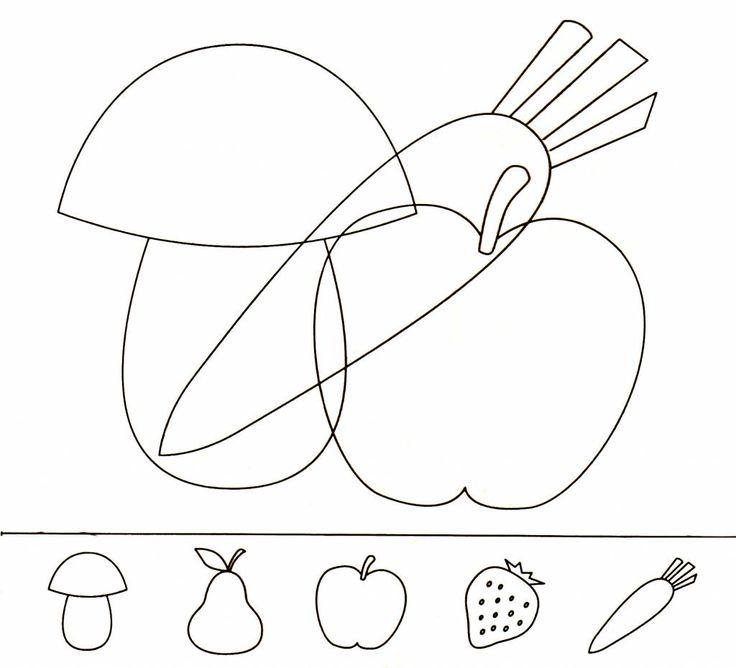 Картинки развивашки для малышей до года