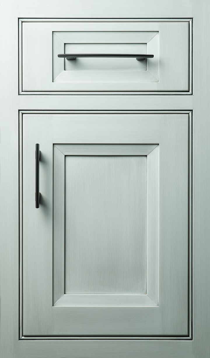 Farmhouse Cabinet Hardware French Country