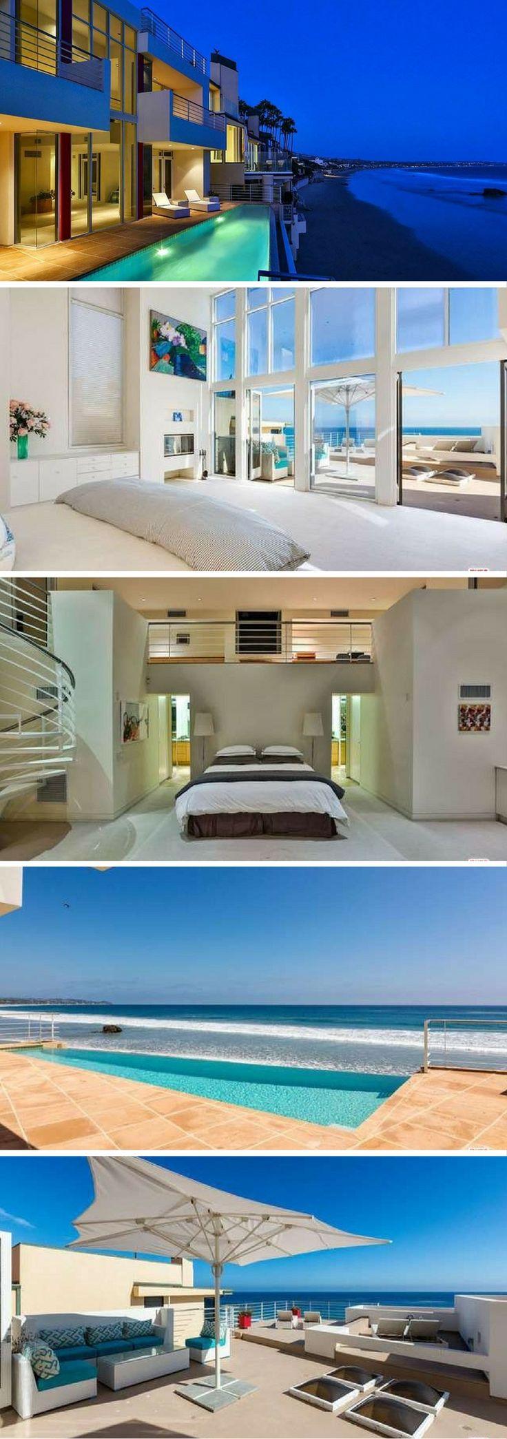 best beach destinations images on pinterest beach homes beach