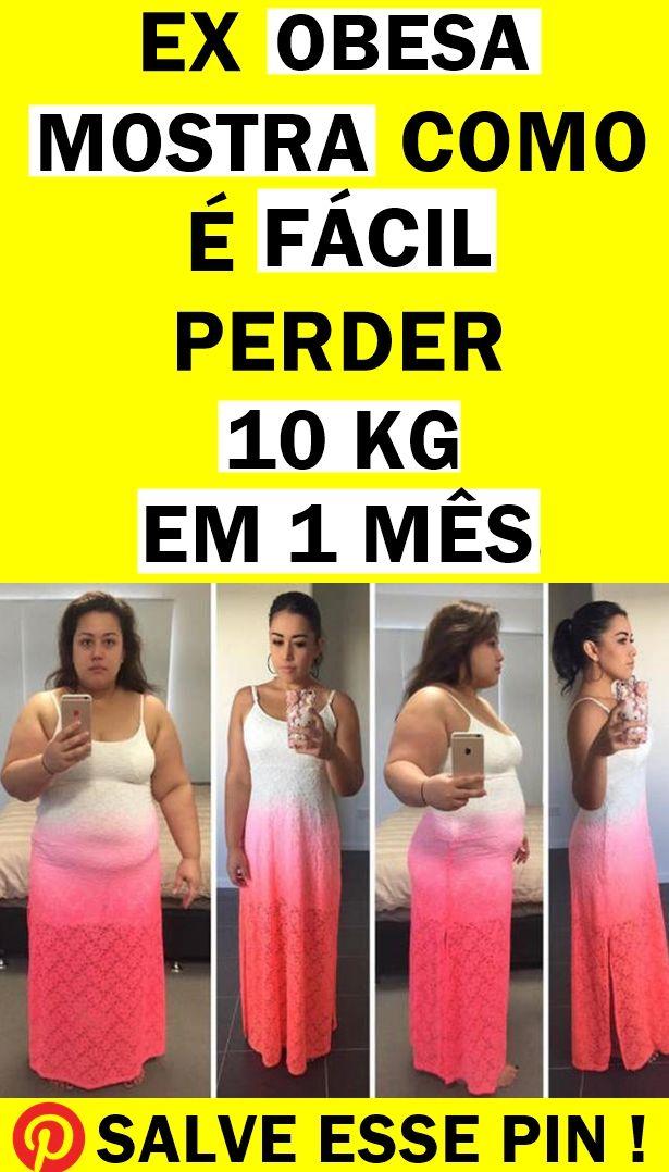 Dieta para perder peso en una semana 5 kilos in pounds
