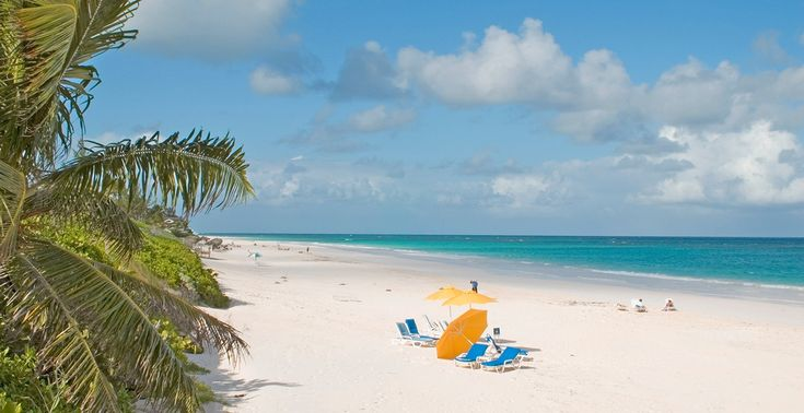 Different Beaches in the Bahamas | Travel to the Bahamas and enjoy your vacation by doing ...