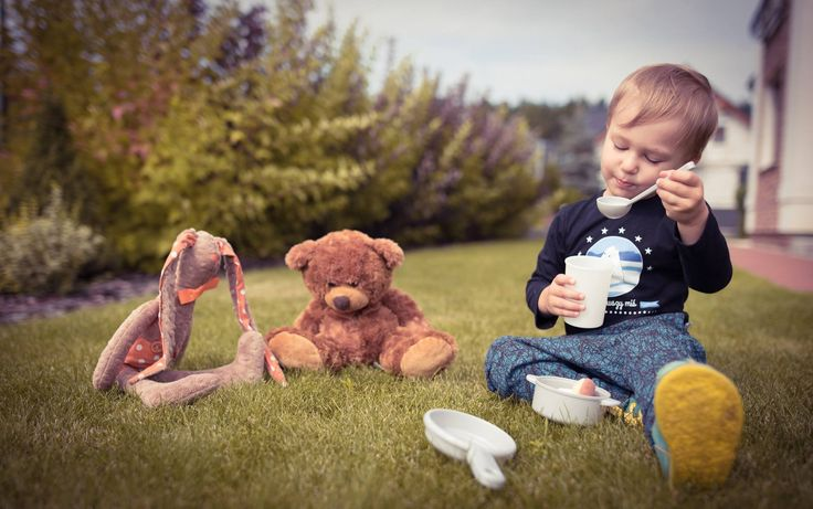 #czesiociuch #fashionforkids #kidsfashion #breahfest #children #toys #teddybear #lovely #lovekids #lovefashion www.czesiociuch.pl