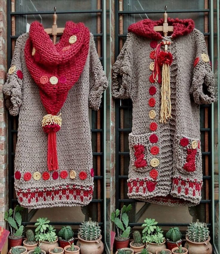 """2,707 Beğenme, 42 Yorum - Instagram'da coraptan_tasarim_ciceklerim (@orgu_crochet): """"❤ . . #pinterest #alinti #excerpts #orgu #örgübattaniye  #yatakörtüsü #babyblanket…"""""""