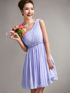 lavender bridesmaid dresses - Google Search