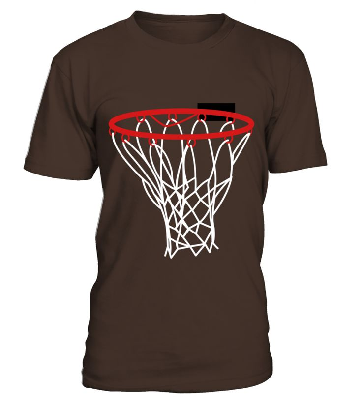 Brown-basketball-or-netball-hoop-T-Shirts (Copy)   => Check out this shirt by clicking the image, have fun :) Please tag, repin & share with your friends who would love it. #Gymnastics #Gymnasticsshirt #Gymnasticsquotes #hoodie #ideas #image #photo #shirt #tshirt #sweatshirt #tee #gift #perfectgift #birthday #Christmas
