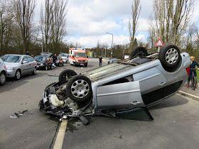 מדוע חשוב לפנות לעורך דין תאונות דרכים?