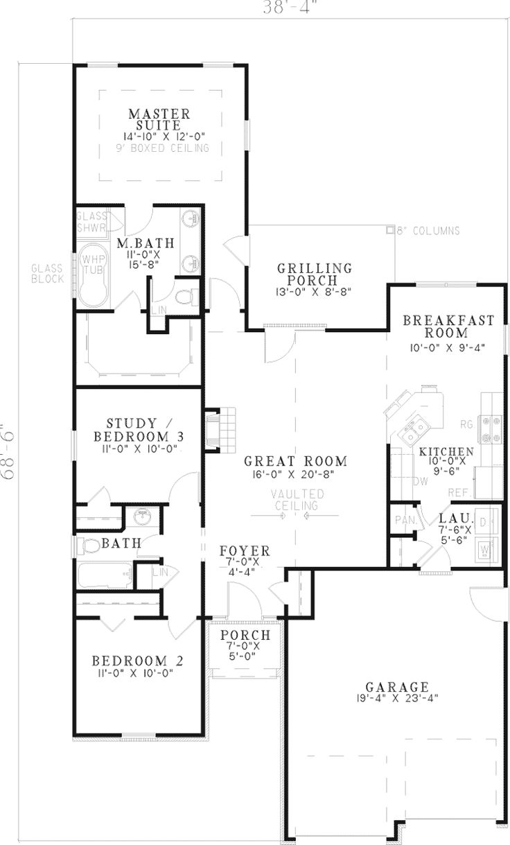 277 best floor plans and layouts images on pinterest floor plans
