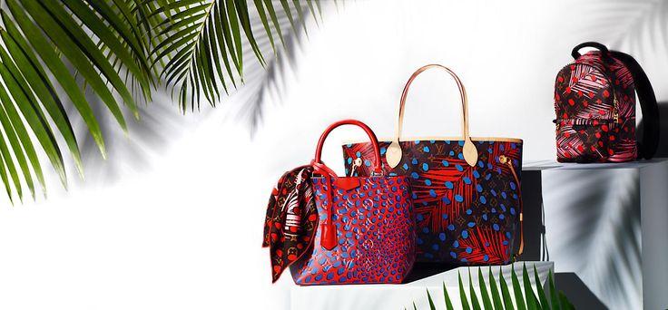 Authentic Louis Vuitton Bags ,Louis Vuitton Purses
