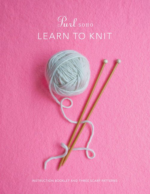 Knitting Embroidery Lessons : Best images about craft on pinterest embroidery