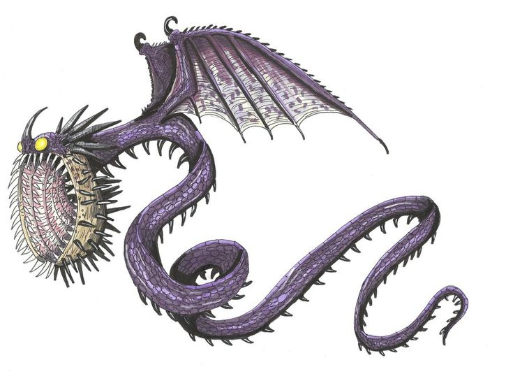 how train your dragon 2 to color whispering death by hellraptor clipart pinterest
