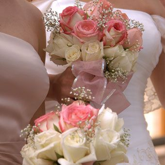 11 best wedding flowers images on Pinterest