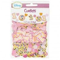 Confetti $8.50 A3699576