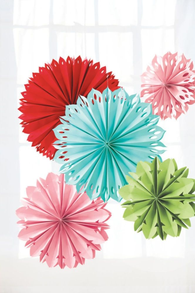 93 best our favorite crafting tools images on pinterest martha take a look at the martha stewart crafts event on zulily today negle Image collections