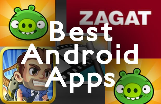 Guys we are here to let you guys know what's trending in Google Play Store. So here we are with Best 5 Android Apps.