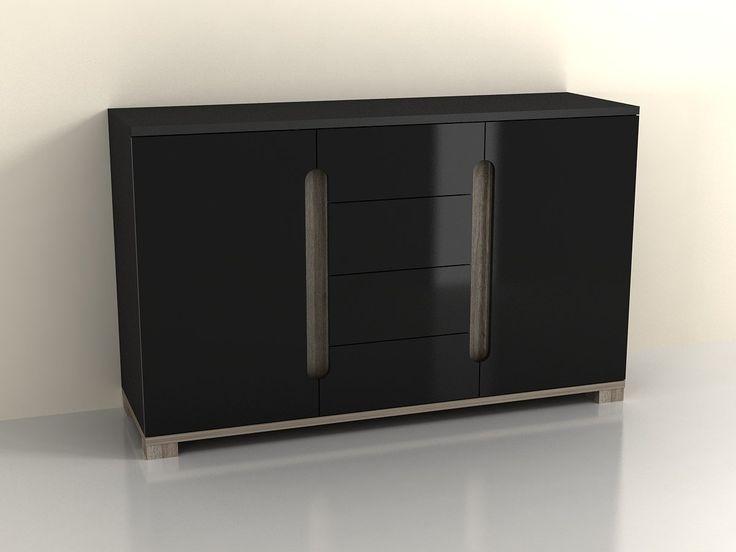 Thinking about buying Argo 2 Door 4 Dra.... It's on #sale here http://discountsland.co.uk/products/argo-2-door-4-drawers-black-gloss-sideboard?utm_campaign=social_autopilot&utm_source=pin&utm_medium=pin #furniturediscount #furniture