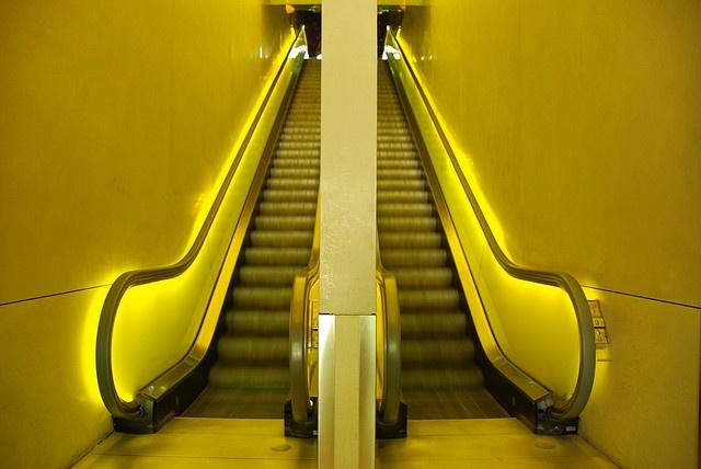 Hudson Hotel NY NY: Photos, New York Cities, Hudson Hotels New York, Hotels Ny, Dreams Hotels, Nyc Nba, New York City