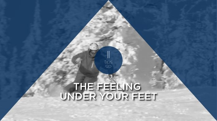 """""""When I'm skiing, what should I feel underneath my feet?"""" Meet Josh Josh Foster lives to ski and loves to share that passion for skiing with whoever will listen! He started skiing in..."""