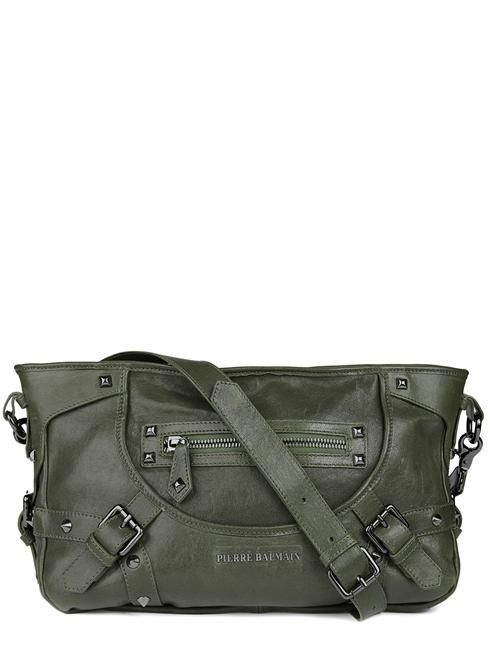 Balmain Bag - perfect for the stylishness in you