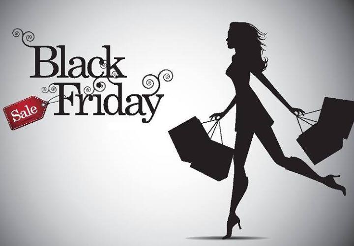 Черная пятница 2015  - скидки до -40% #blackfriday #чернаяпятница #скидки http://modna-kraina.com.ua/black-friday-2015/ @modnakraina