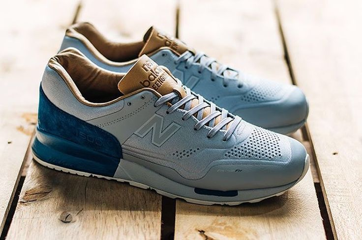 191 best images about sneakers new balance 1500 on pinterest saints devil and sneakers. Black Bedroom Furniture Sets. Home Design Ideas