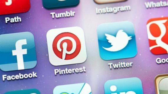 Lesser-Known Secrets for Better Social Media Results