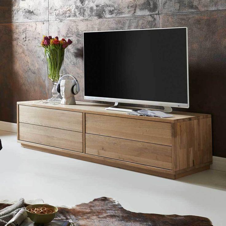 die besten 25 phonoschrank ideen auf pinterest ideen. Black Bedroom Furniture Sets. Home Design Ideas