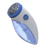 Remington Battery Operated Fabric Shaver (Misc.)By Remington