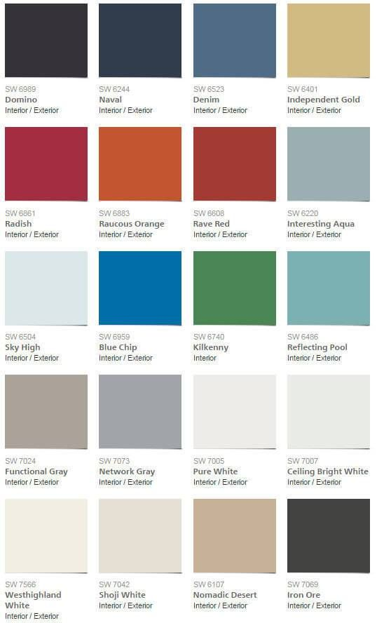 Best 25 Pottery Barn Colors Ideas On Pinterest Pottery Barn Paint Colors Pottery Barn Rug