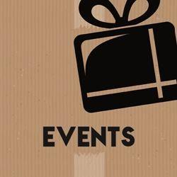 Visualizza i prodotti della categoria Events