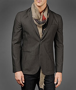 Men's Sports Coats - Blazers, Sports Jackets & Casual Jackets | John Varvatos