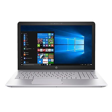 """HP Pavilion Laptop 15.6"""""""
