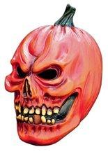Ihr sucht nach einer netten Verkleidung für Halloween? Wie wäre es damit? :)