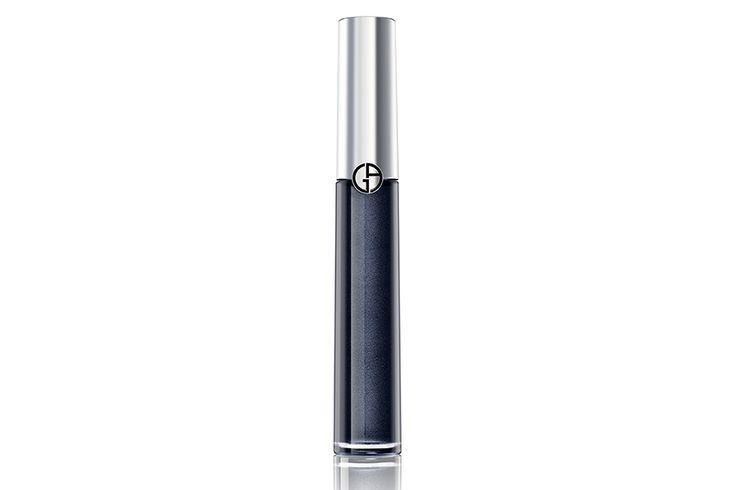 Новинки недели: жидкие тени Giorgio Armani и матовые помады MAC | Beauty Insider