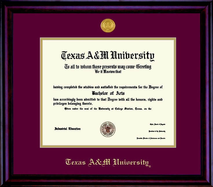 74 best An Aggie Tradition images on Pinterest School outfits - utsa resume template