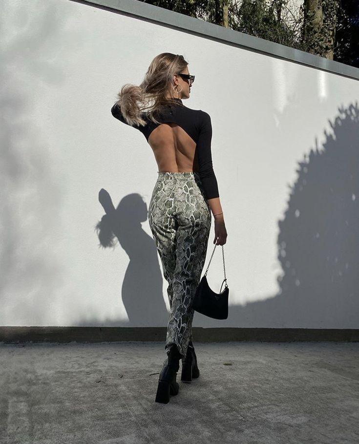 Fashion outfits and lifestyle   Fashion, Fashion outfits