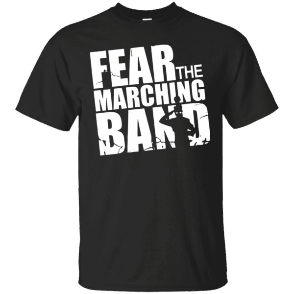 Hi everybody! Fear The Marching Band Sport T-Shirts https://lunartee.com/product/fear-the-marching-band-sport-t-shirts/ #FearTheMarchingBandSportTShirts #Fear #TheShirts #Marching #BandShirts
