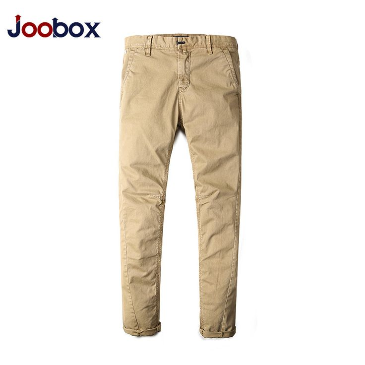Find More Casual Pants Information about Brand New Summer Linen Casual Pants Men Solid Thin Breathable Joggers Sweatpants Flax Cotton Big Size 28 36 Free Shipping,High Quality linen casual pants,China brand joggers Suppliers, Cheap jogger brand from Good Store on Aliexpress.com
