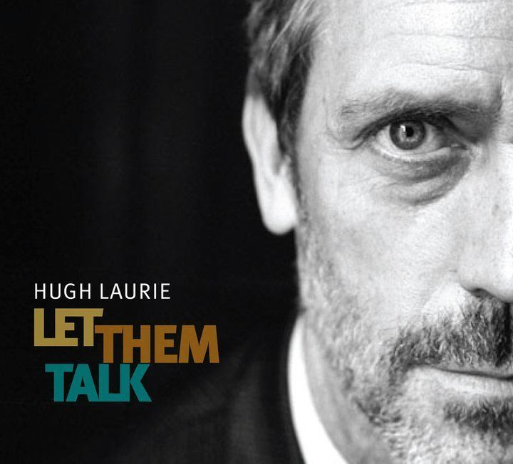 Hugh Laurie: Blue Albums, Musicians, James Infirmari, Hughlauri, Cold Feet, Hugh Lauri, Playlists, People, Watches