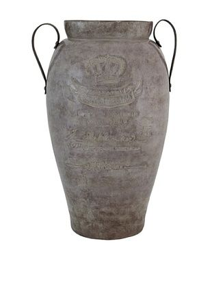 50% OFF The Import Collection Althalos Vase II