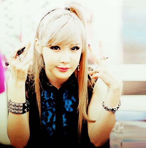 Park Bom Plastic Surgery - An Awful Surgical Procedure