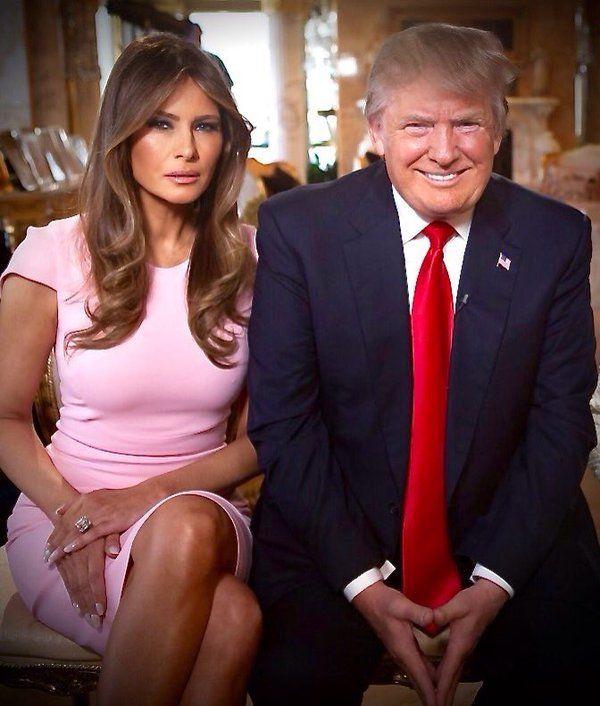 The 25+ Best Melania Trump Ring Ideas On Pinterest