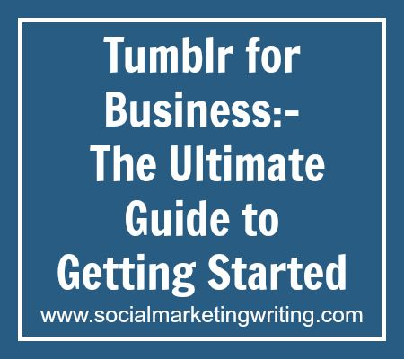 Best 25+ Social business ideas on Pinterest Small business - social media plan template